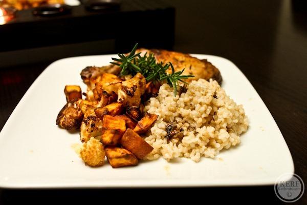 Foodblog-0074