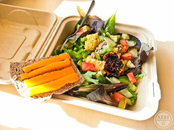 Foodblog-121425
