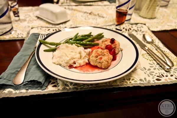 Foodblog-1310
