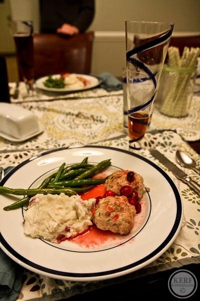 Foodblog-1313