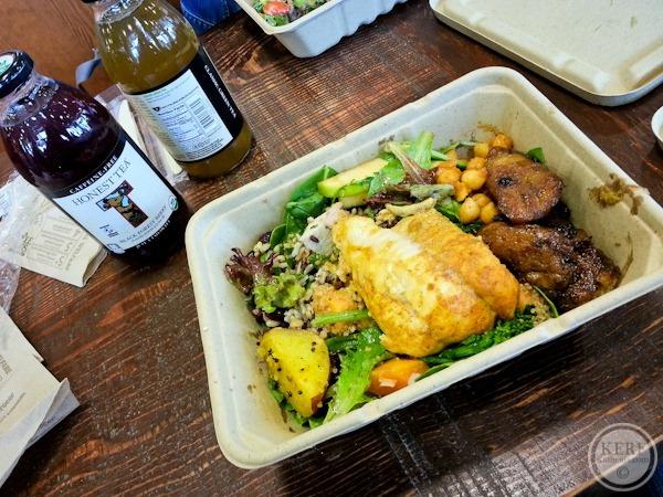 Foodblog-132404