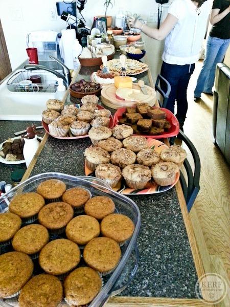 Foodblog--28