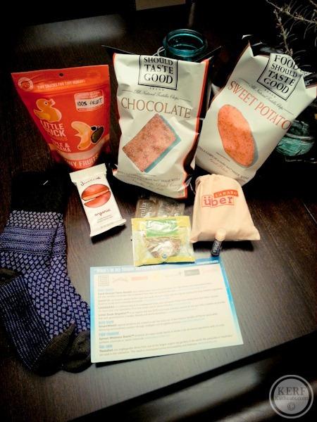 Foodblog--29