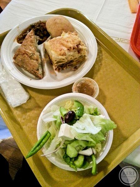 Foodblog--4-6