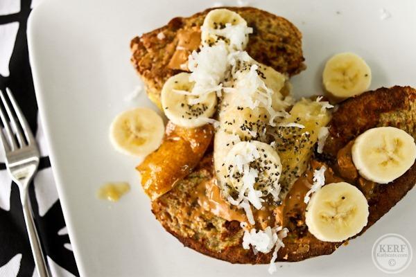 Foodblog-8584