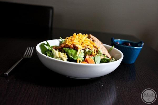 Foodblog-8591