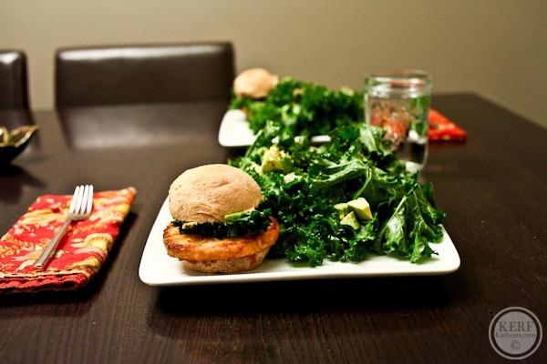 Foodblog-8656