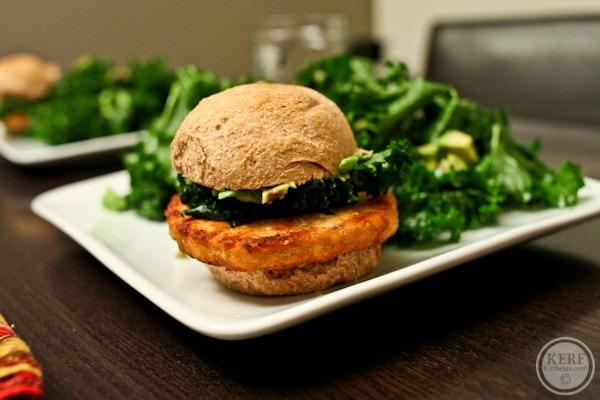 Foodblog-8658