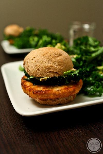 Foodblog-8659