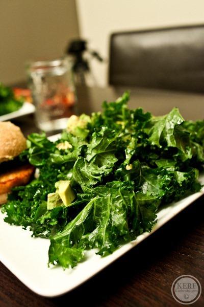 Foodblog-8663