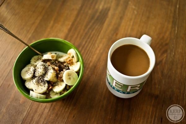 Foodblog-8672