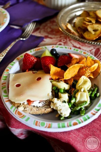Foodblog-8679