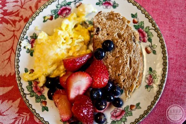 Foodblog-8770