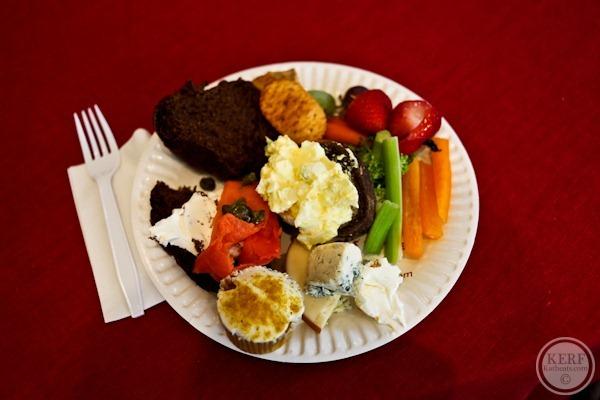 Foodblog-8779