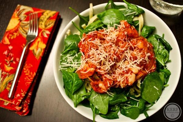 Foodblog-8940