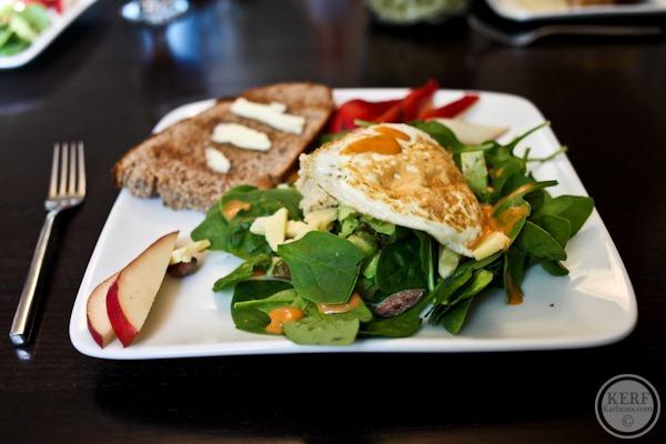 Foodblog-8951