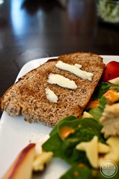 Foodblog-8953