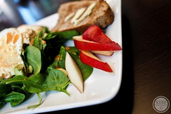 Foodblog-8954