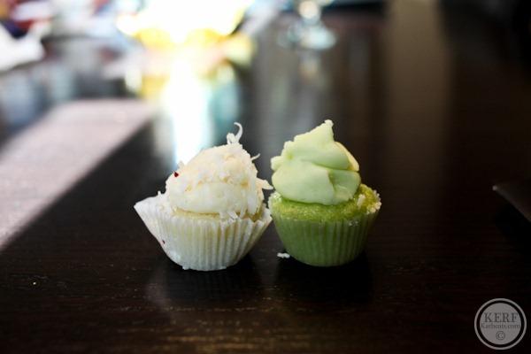 Foodblog-8955