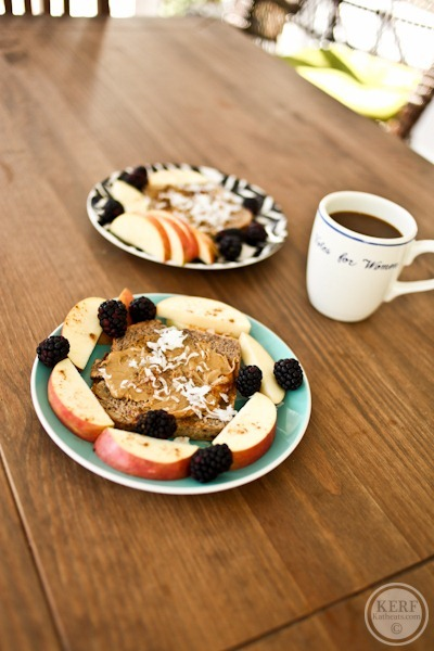 Foodblog-9018
