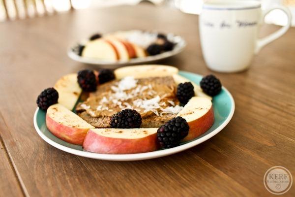 Foodblog-9019