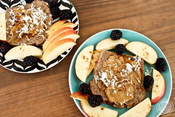 Foodblog-9021