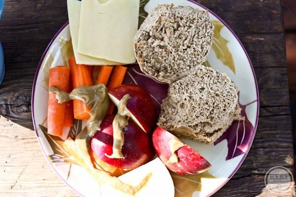 Foodblog-9034