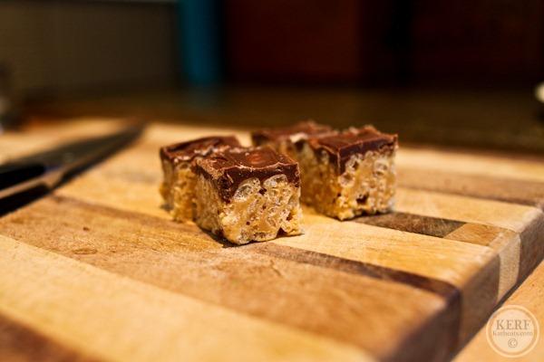 Foodblog-9161