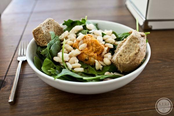 Foodblog-9163