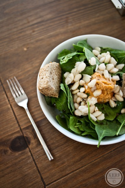Foodblog-9164