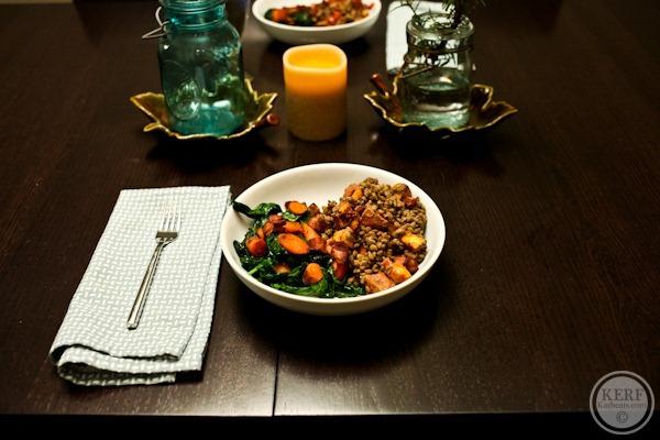 Foodblog-9167