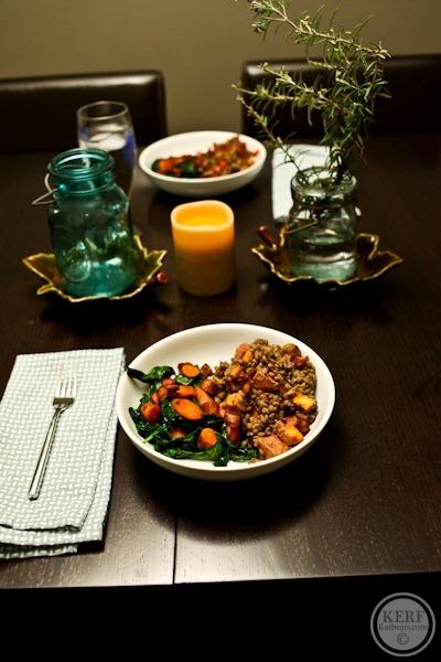 Foodblog-9168