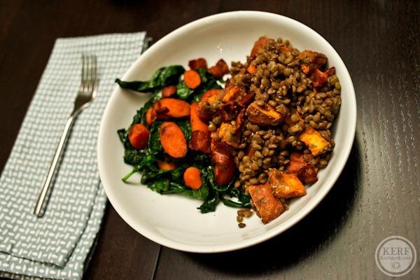 Foodblog-9169