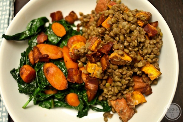 Foodblog-9172