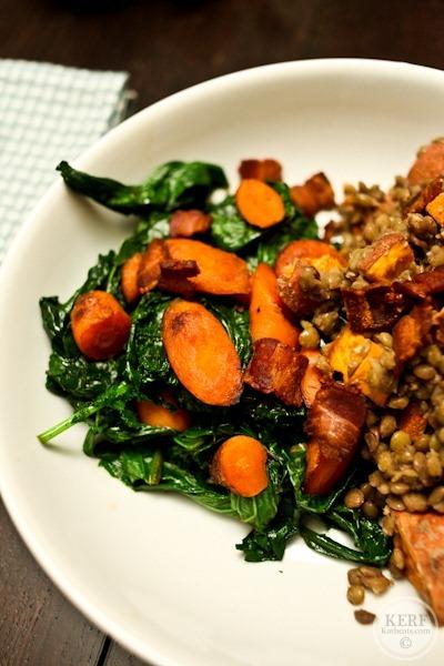 Foodblog-9173
