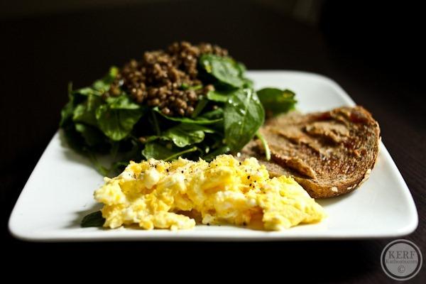 Foodblog-9189