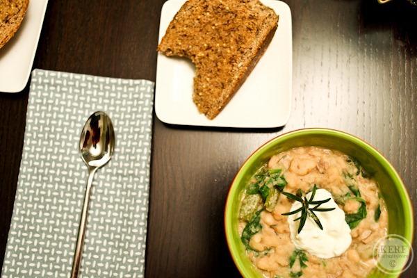 Foodblog-9212