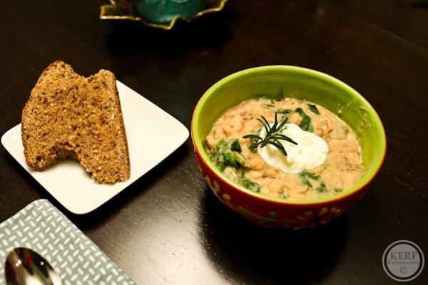 Foodblog-9215