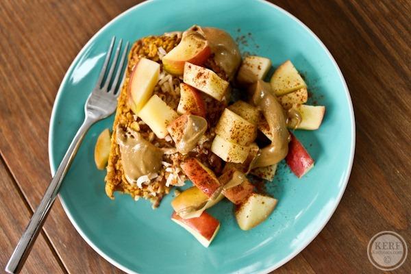 Foodblog-9220