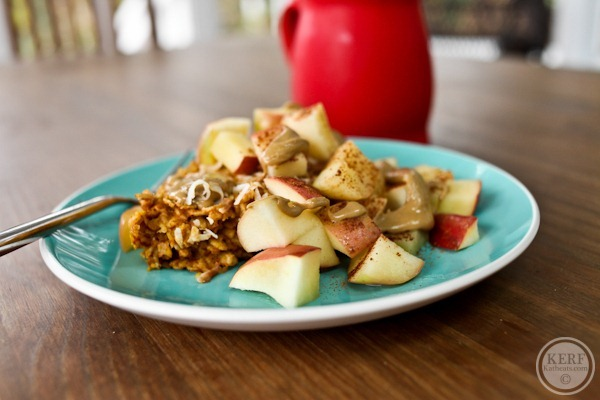 Foodblog-9222