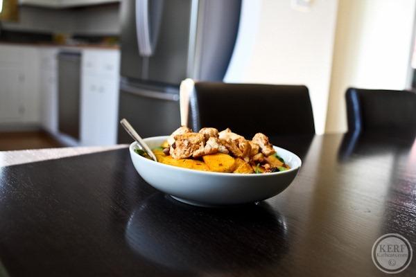 Foodblog-9231
