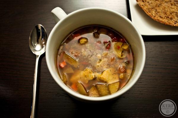 Foodblog-9239