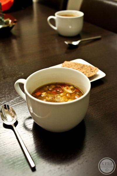 Foodblog-9242