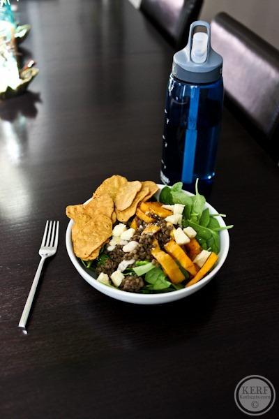 Foodblog-9267