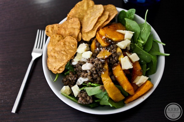 Foodblog-9268