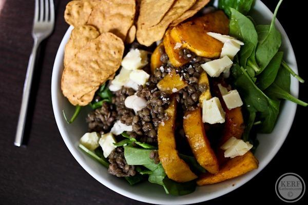 Foodblog-9272