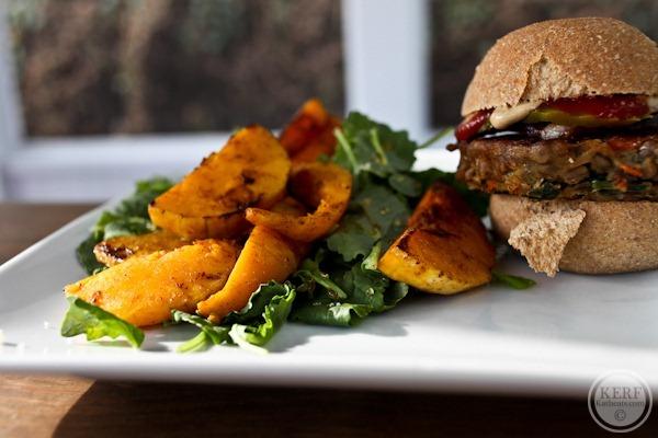 Foodblog-9307