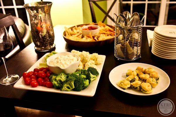 Foodblog-9311