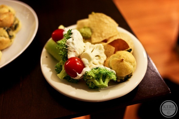 Foodblog-9318