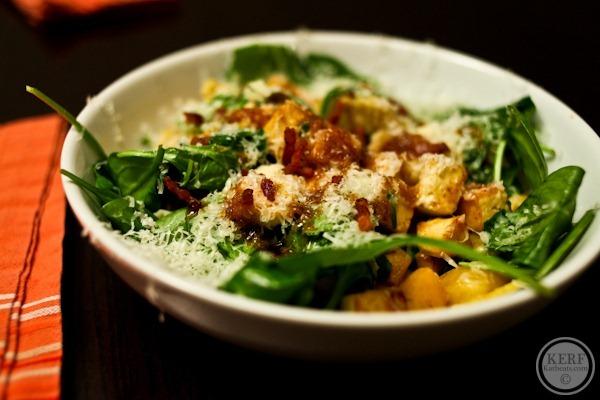 Foodblog-9336